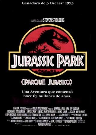 Jurassic Park Jurass10