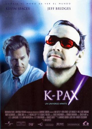 K-Pax                          K-pax_10
