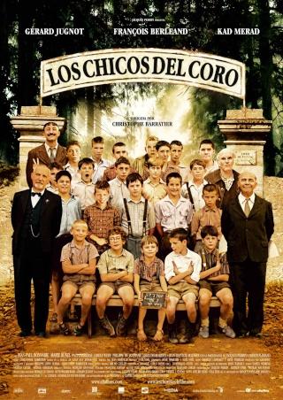 Los chicos del coro Los_ch10