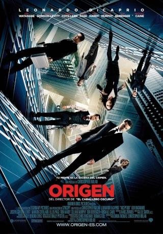 Origen         Origen10