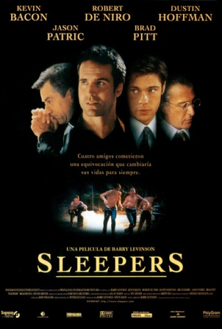 Sleepers     Sleepe10