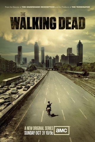 The Walking Dead The_wa10