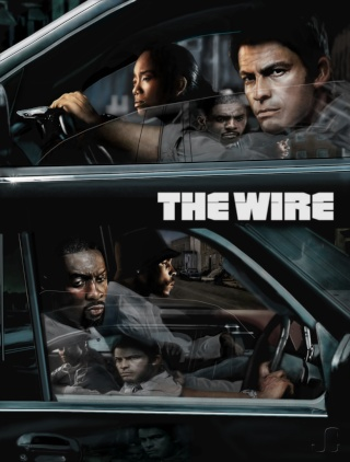 The Wire   The_wi10