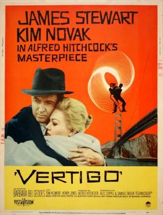 Vértigo          Vertig10