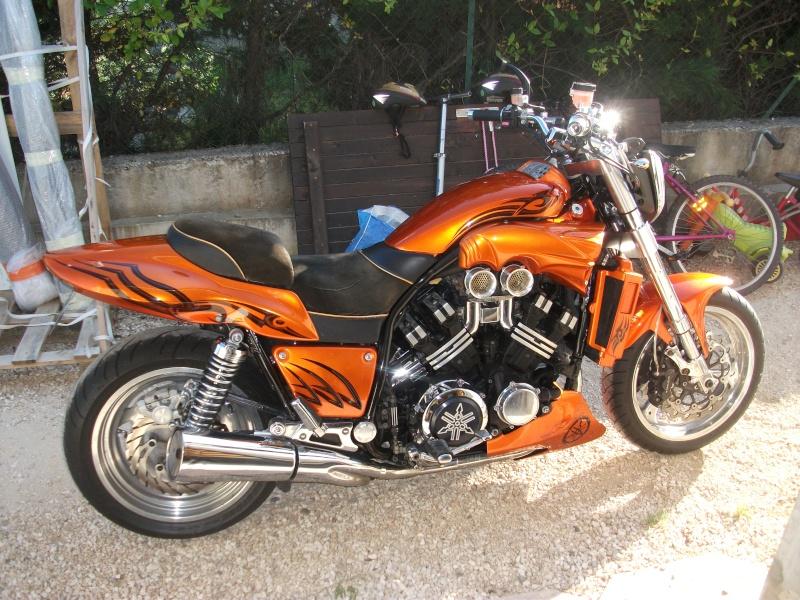 mon vmax 1200  Dscf2610
