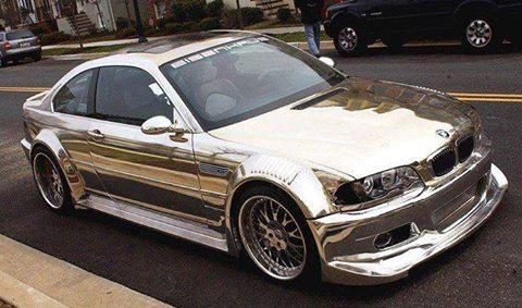 bizzarerie BMW - Page 5 96986410