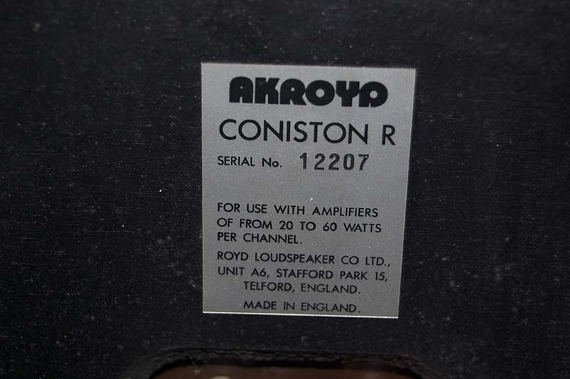 [VENDO MI/MB] Royd Coniston R Akroyd 170€ + ss Dsc_0416