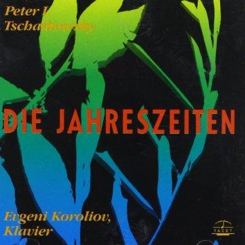 Tchaïkovsky : musique pour piano 51zvnw10