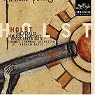 Les planètes de Gustav Holst - Page 6 Images13