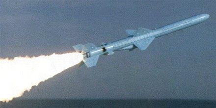 الطائرة القاذفة SU-22 : Cd0acf10