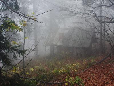 Eine Reise ins Ungewissene ( Bronn und Sharline) - Seite 2 Nebel_10