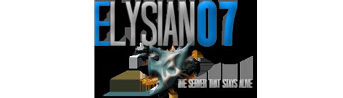 Elysian 07