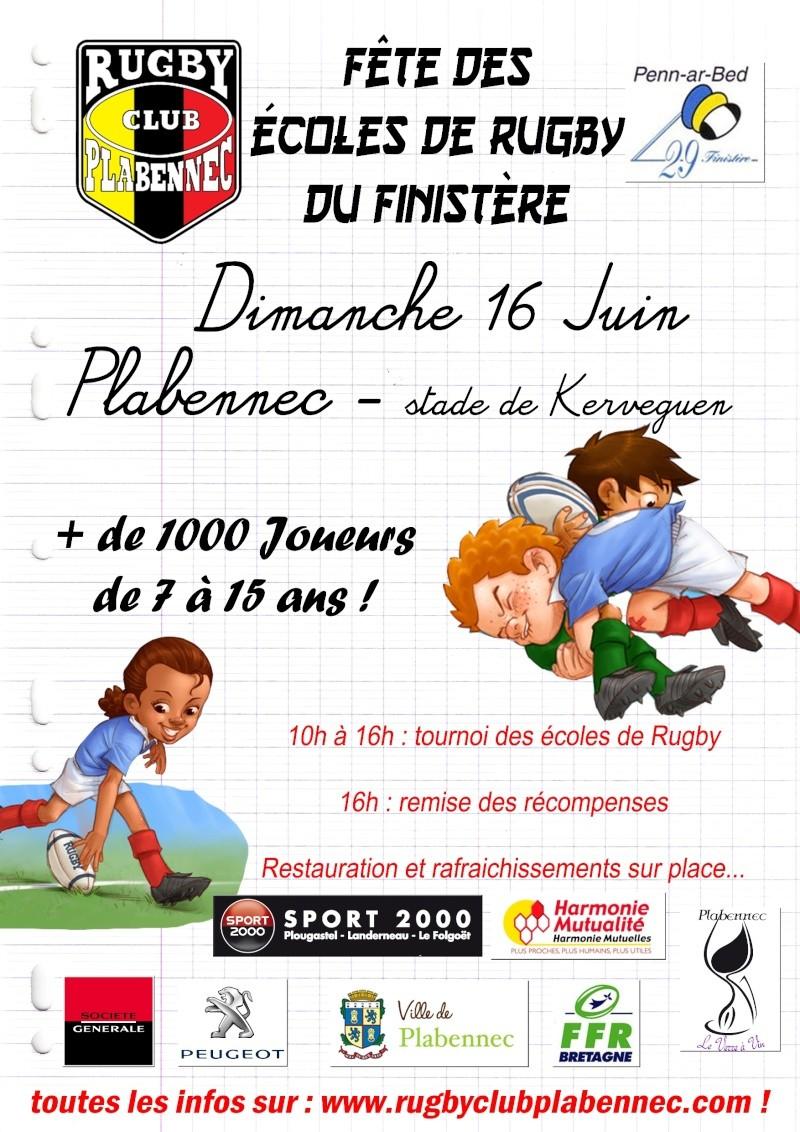 Tournoi Penn ar Bed Dimanche 16 à Plabennec  Pen_ar11