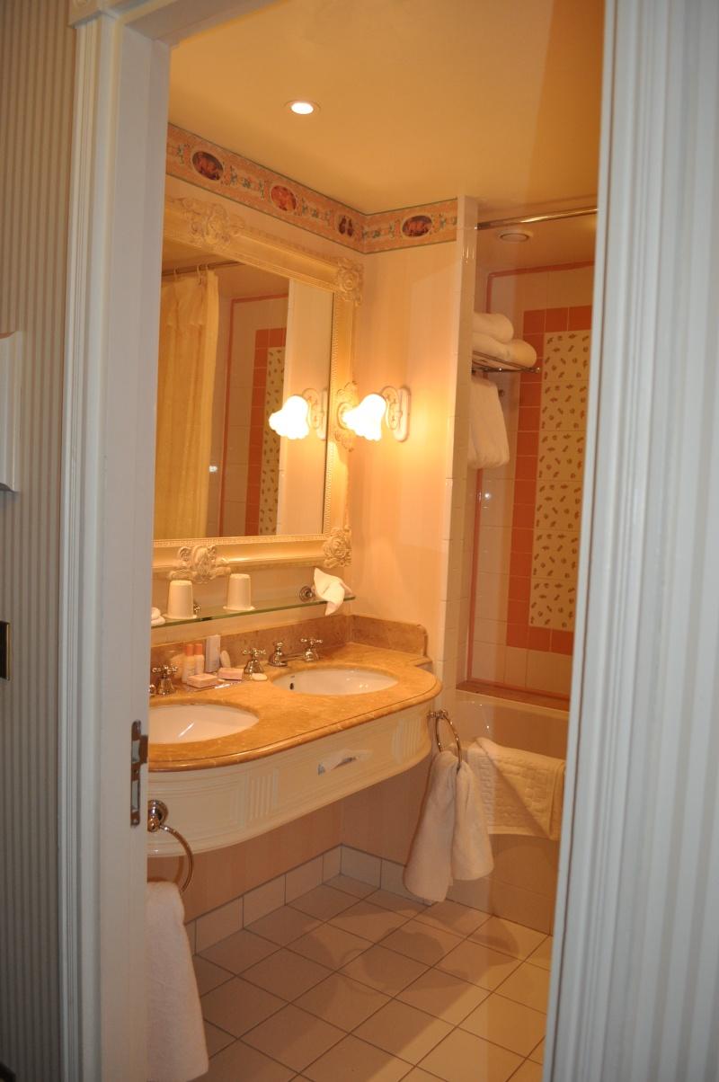 Disneyland Hôtel - Page 21 Dsc_8912