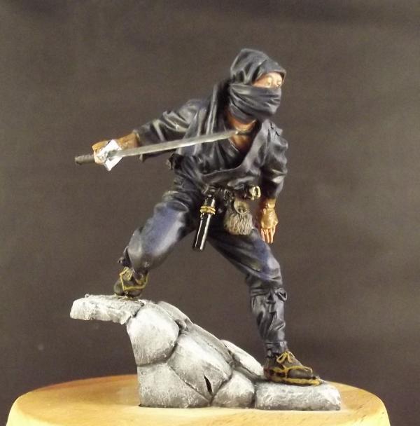 Ninja K800_103
