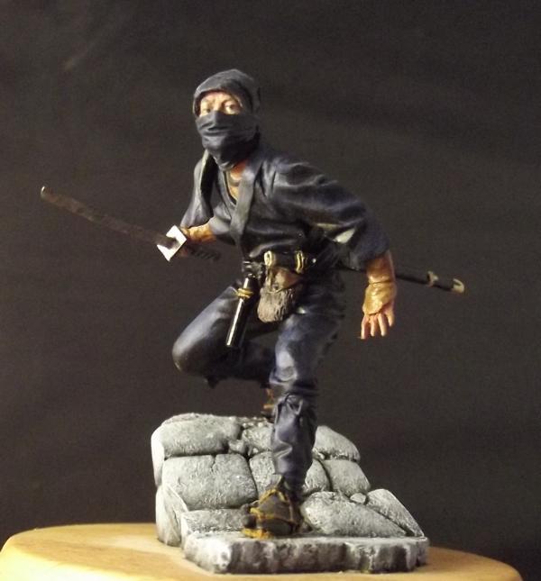 Ninja K800_106