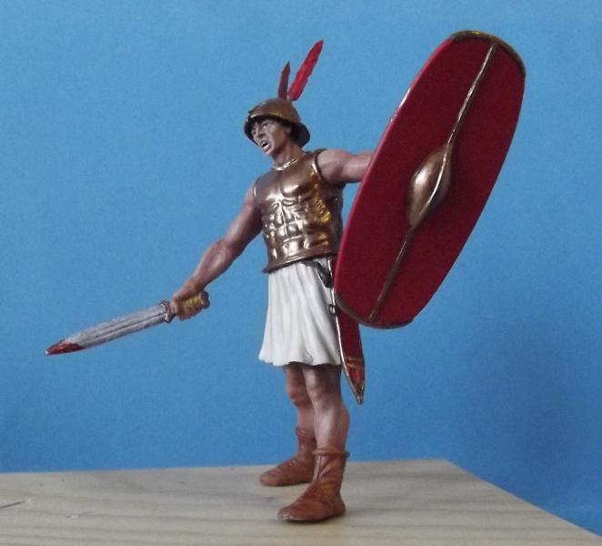 Der Römer K800_136