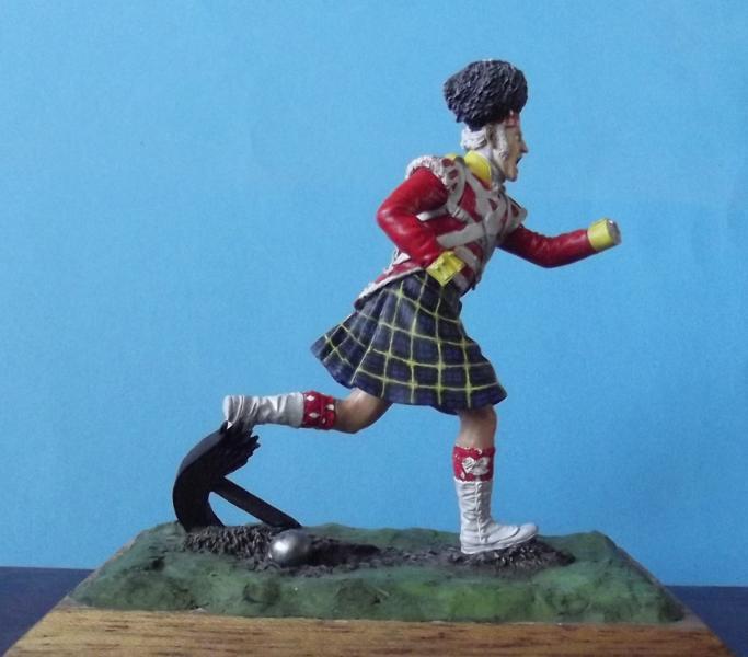 Highlander von J & J Models - Seite 7 K800_205