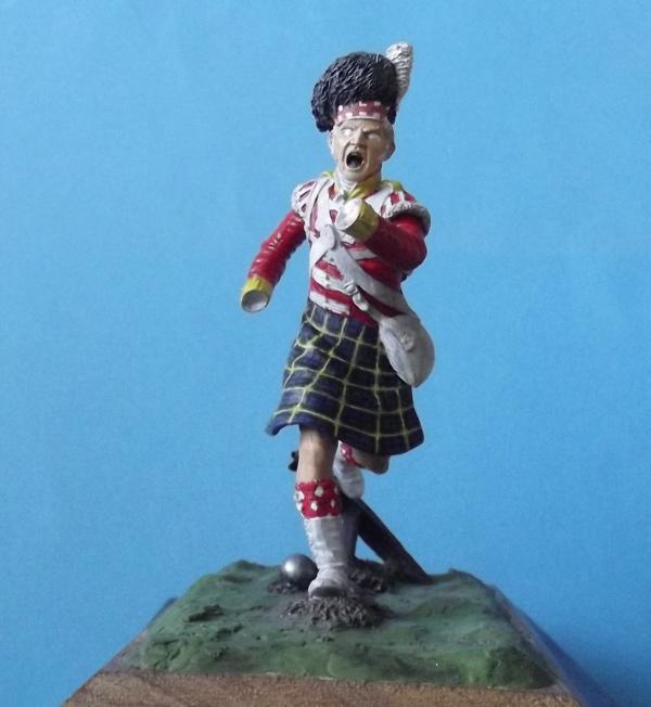 Highlander von J & J Models - Seite 7 K800_206