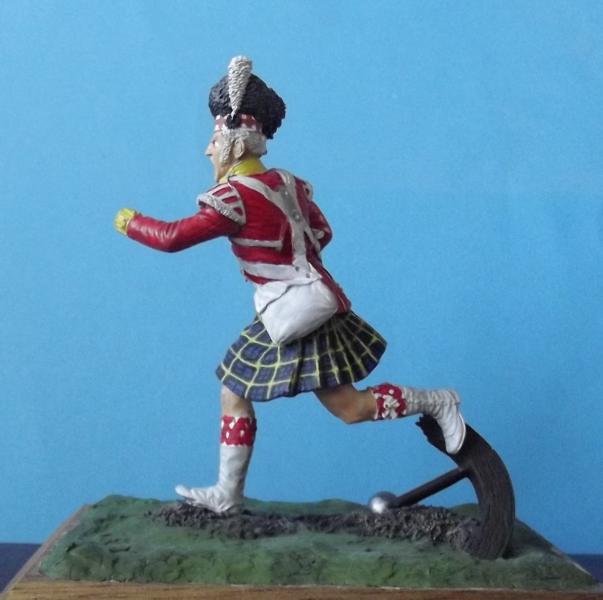 Highlander von J & J Models - Seite 7 K800_207