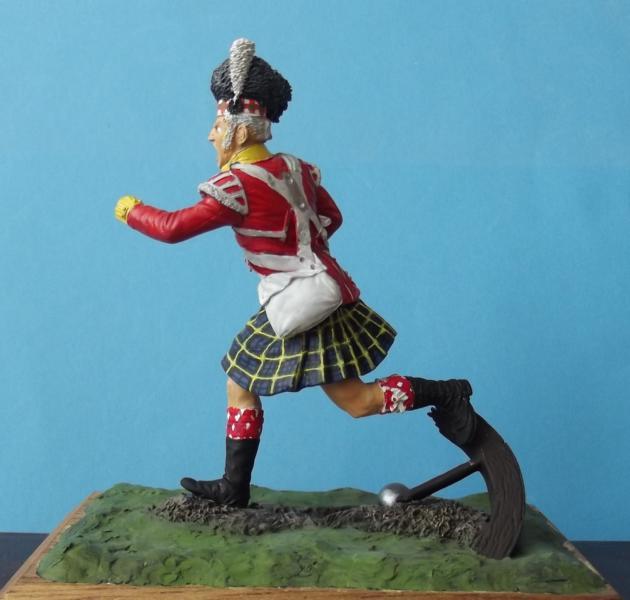 Highlander von J & J Models - Seite 7 K800_208