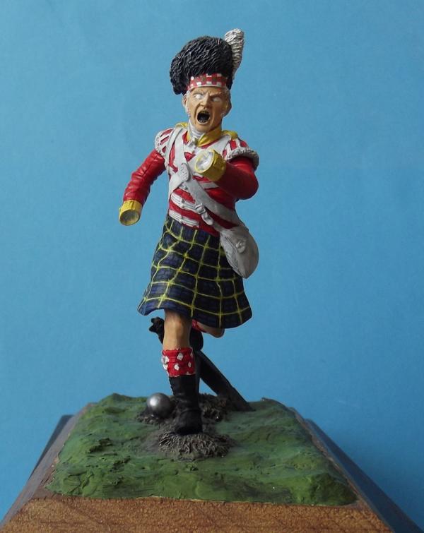 Highlander von J & J Models - Seite 7 K800_209