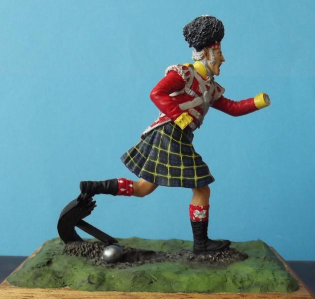 Highlander von J & J Models - Seite 7 K800_210