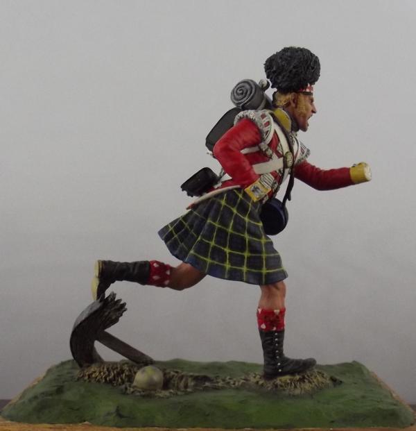 Highlander von J & J Models - Seite 11 K800_244