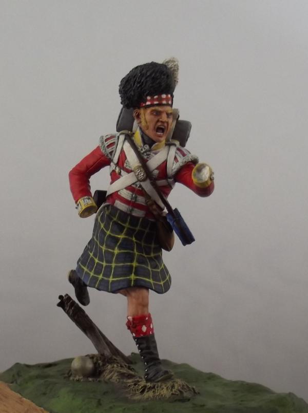 Highlander von J & J Models - Seite 11 K800_245