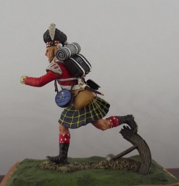 Highlander von J & J Models - Seite 11 K800_246