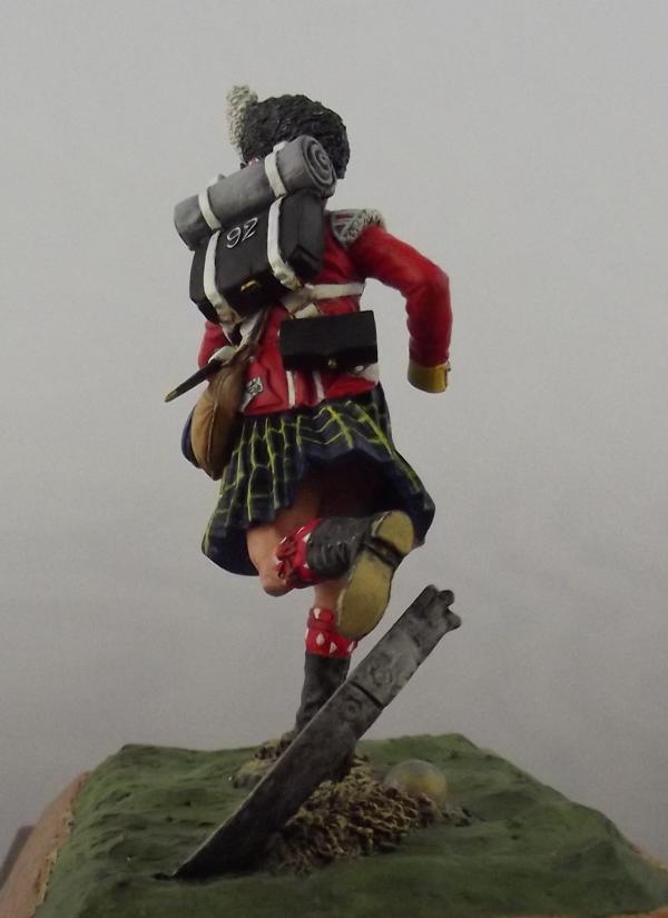 Highlander von J & J Models - Seite 11 K800_247