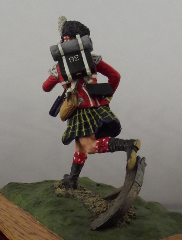 Highlander von J & J Models - Seite 11 K800_248