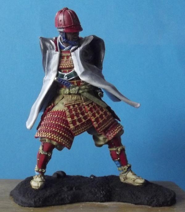 Samurai 90mm Sengoku - Seite 8 K800_d10