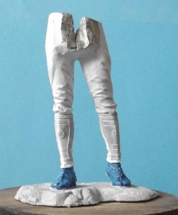 Tomoe Gozen, 90 mm, Alexandros Models - Seite 2 K800_d15