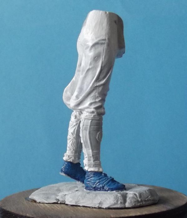 Tomoe Gozen, 90 mm, Alexandros Models - Seite 2 K800_d16