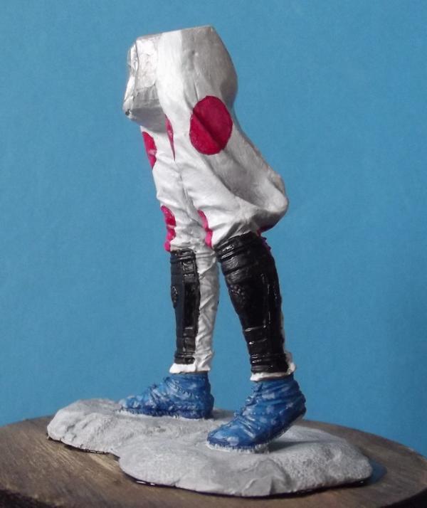Tomoe Gozen, 90 mm, Alexandros Models - Seite 2 K800_d20