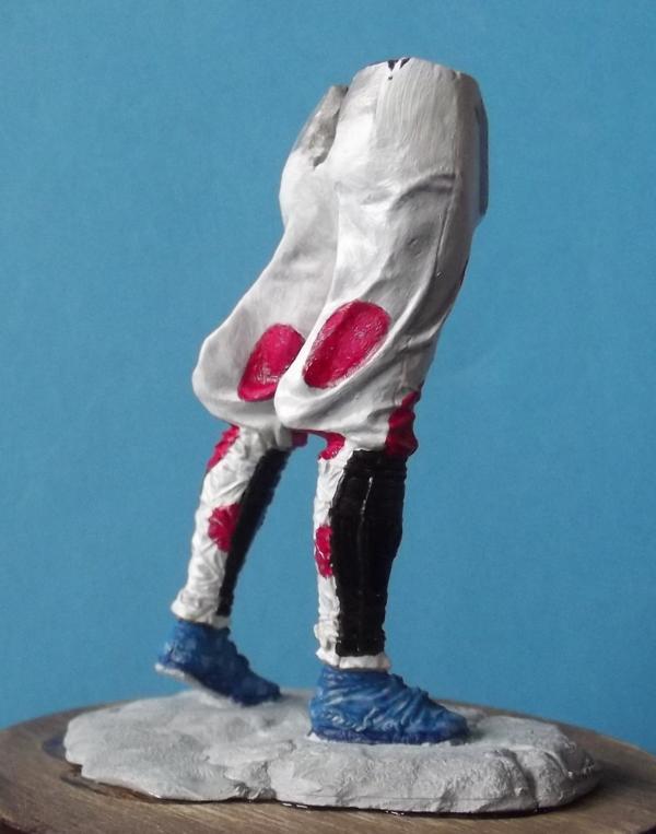 Tomoe Gozen, 90 mm, Alexandros Models - Seite 2 K800_d22