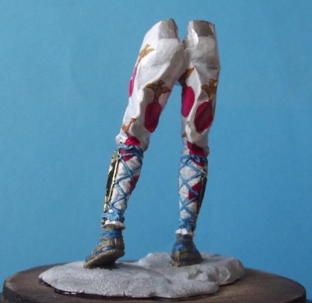 Tomoe Gozen, 90 mm, Alexandros Models - Seite 2 K800_d26
