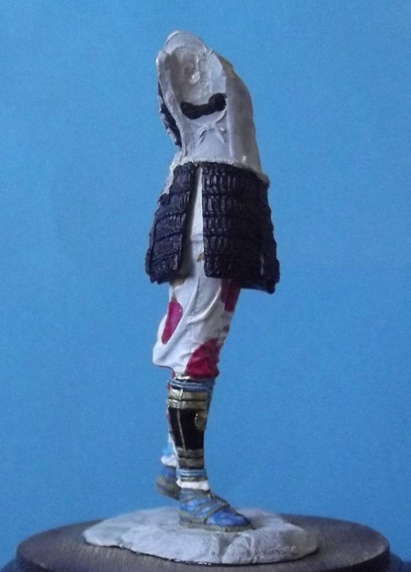 Tomoe Gozen, 90 mm, Alexandros Models - Seite 2 K800_d29