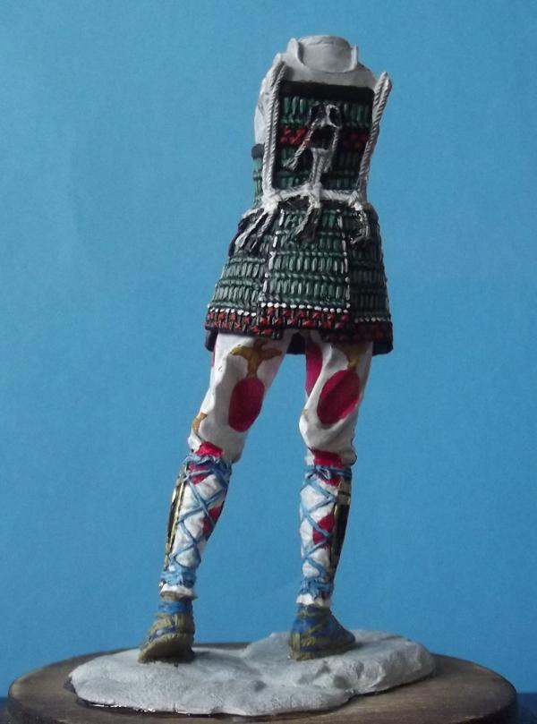 Tomoe Gozen, 90 mm, Alexandros Models - Seite 3 K800_d34