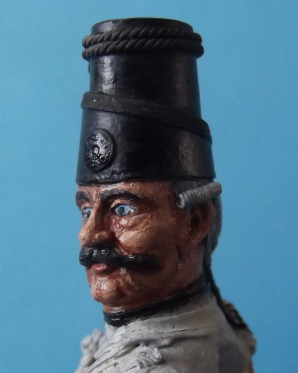 Gen.Major von Werner, 6. Preussisches Husaren Regt. 1760 - Seite 6 K800_d39