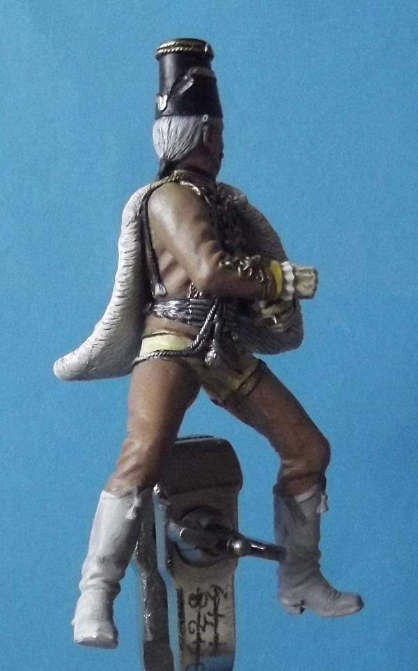 Gen.Major von Werner, 6. Preussisches Husaren Regt. 1760 - Seite 9 K800_d53