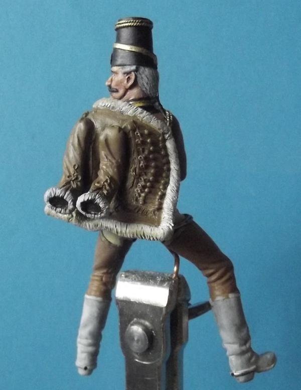 Gen.Major von Werner, 6. Preussisches Husaren Regt. 1760 - Seite 9 K800_d55
