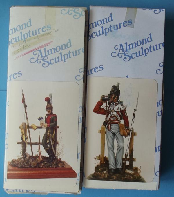 Gen.Major von Werner, 6. Preussisches Husaren Regt. 1760 - Seite 9 K800_d56