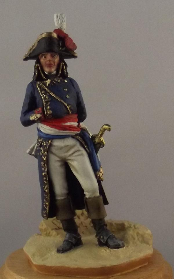 Napoleon in Ägypten K800_d64