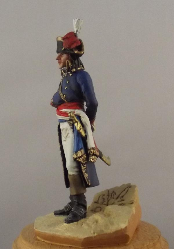 Napoleon in Ägypten K800_d65