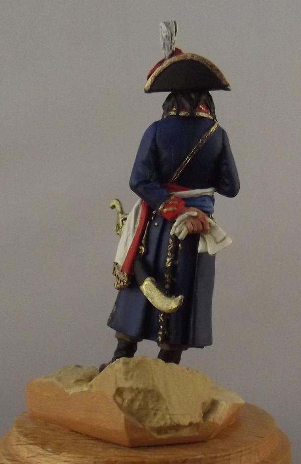 Napoleon in Ägypten K800_d66