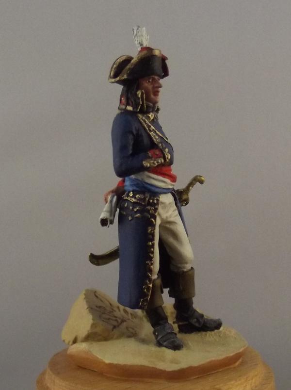 Napoleon in Ägypten K800_d67