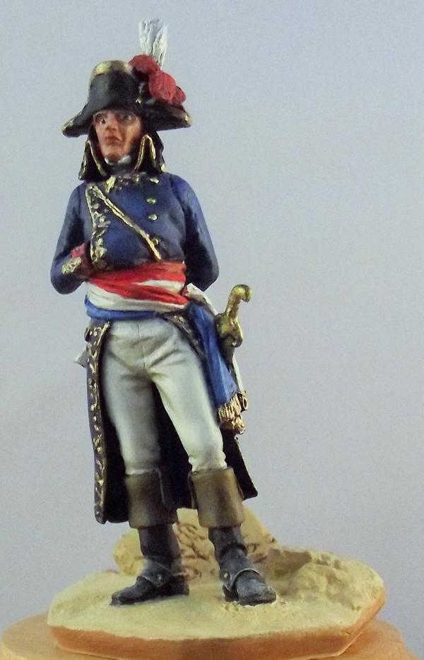 Napoleon in Ägypten K800_d72