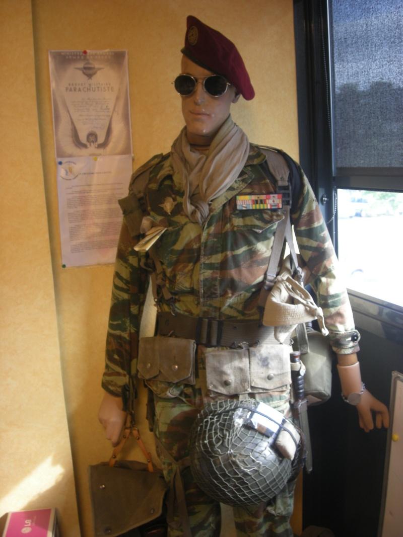 mannequin para algerie avec du matos indo  Photo_14